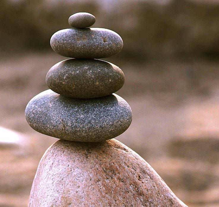 rock-balance